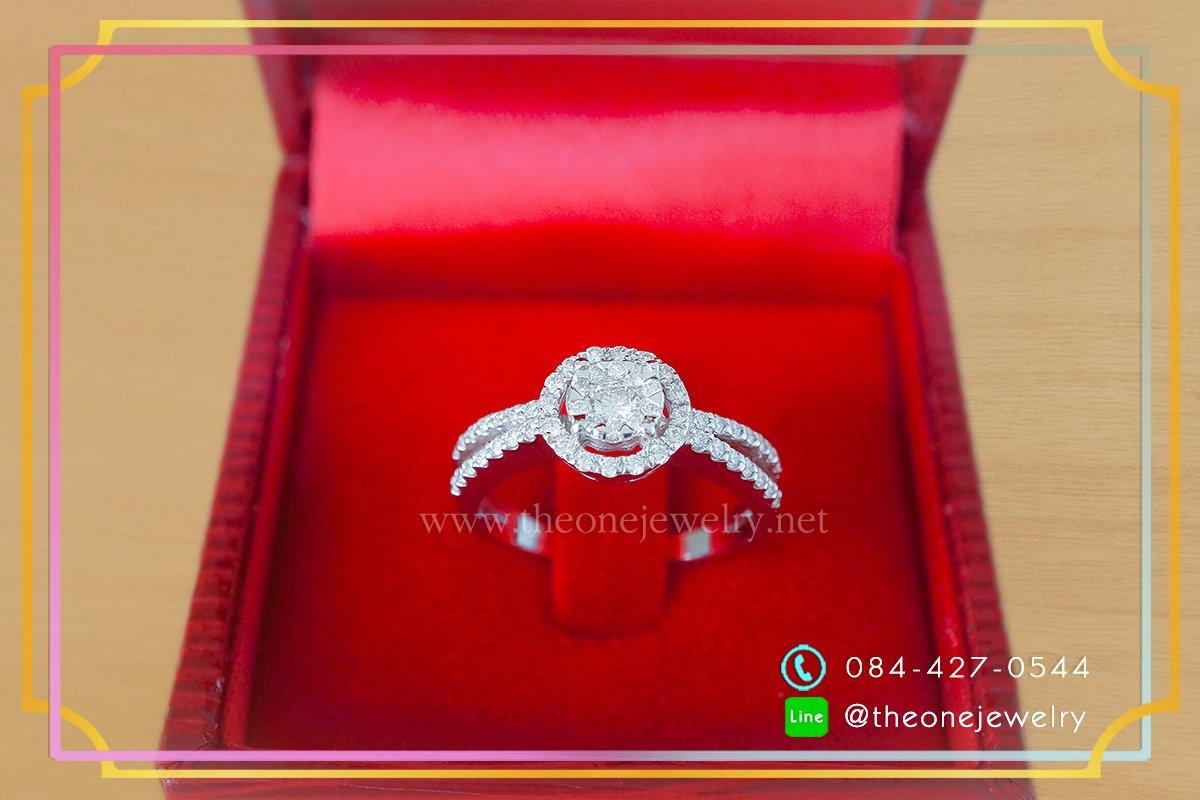"""""""ขายแล้ว""""   #theonejewelry #แหวนเพชร #แหวนเพชรแท้ #ราคาแหวนเพชร #แหวนแต่งงาน #แหวนเพชรแต่งงาน #แหวนแต่งงานคู่ #ร้านจิวเวอรี่ #จิวเวลรี่ #แหวนเพชรราคา #ราคาแหวนเพชรแท้"""