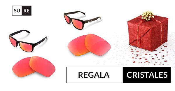 SunGlasses Restorer ( SureGlassesRest)   Twitter a63367cfa5