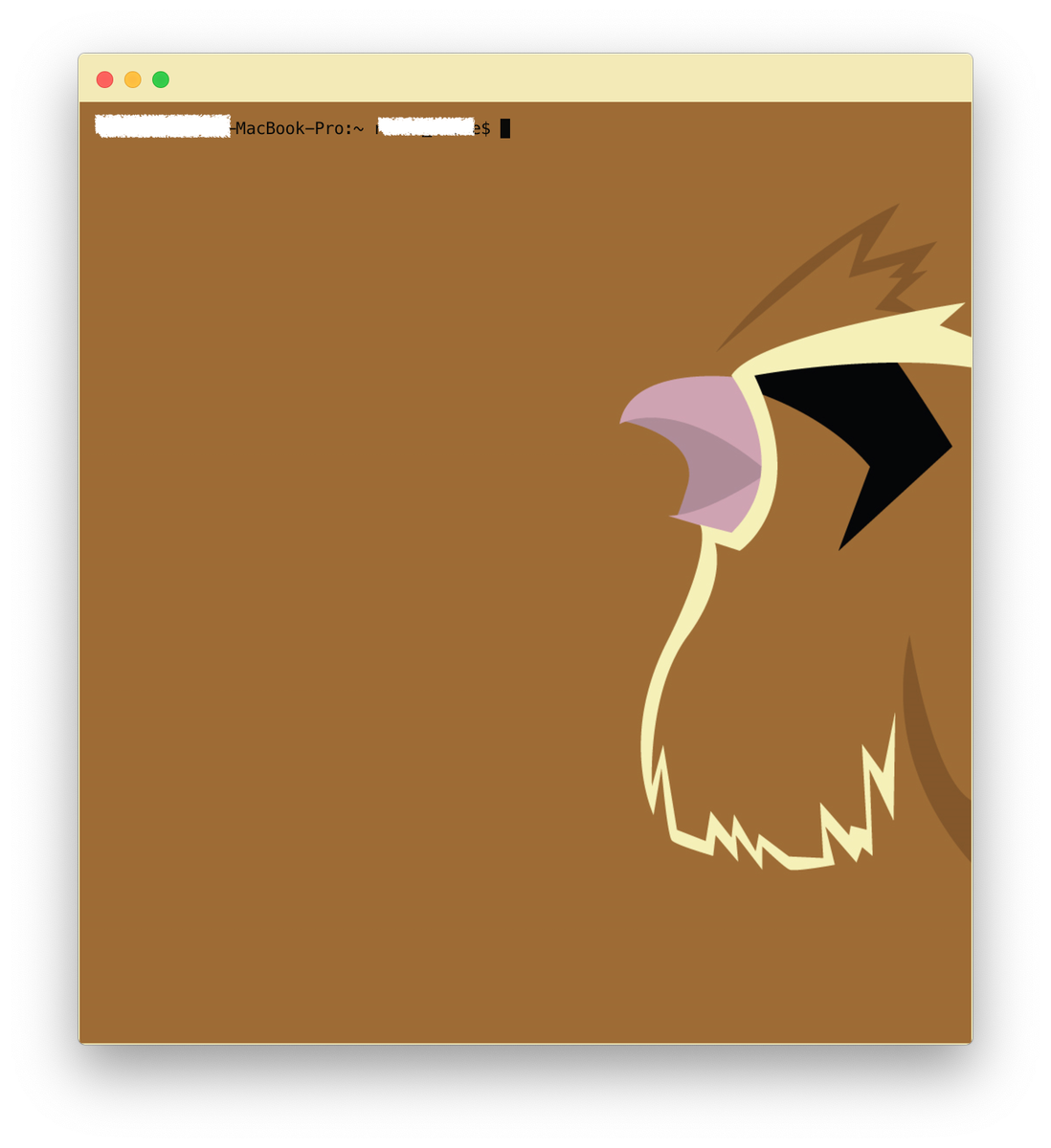 GitHub】拡張性高いterminal, zeitのhyper 2  さっそく噂のhyper