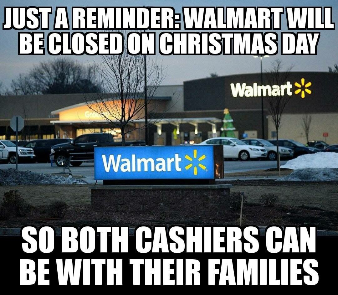 What Time Does Walmart Open After Christmas Day 2014 Wwwdjdarevecom .