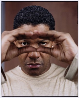Happy Birthday to mister Denzel Washington