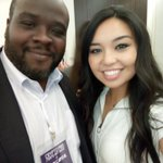 Image for the Tweet beginning: Bolaji Onibudo, CEO XendBit with