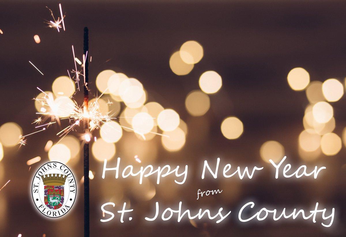 St Johns County Stjohnscounty Twitter