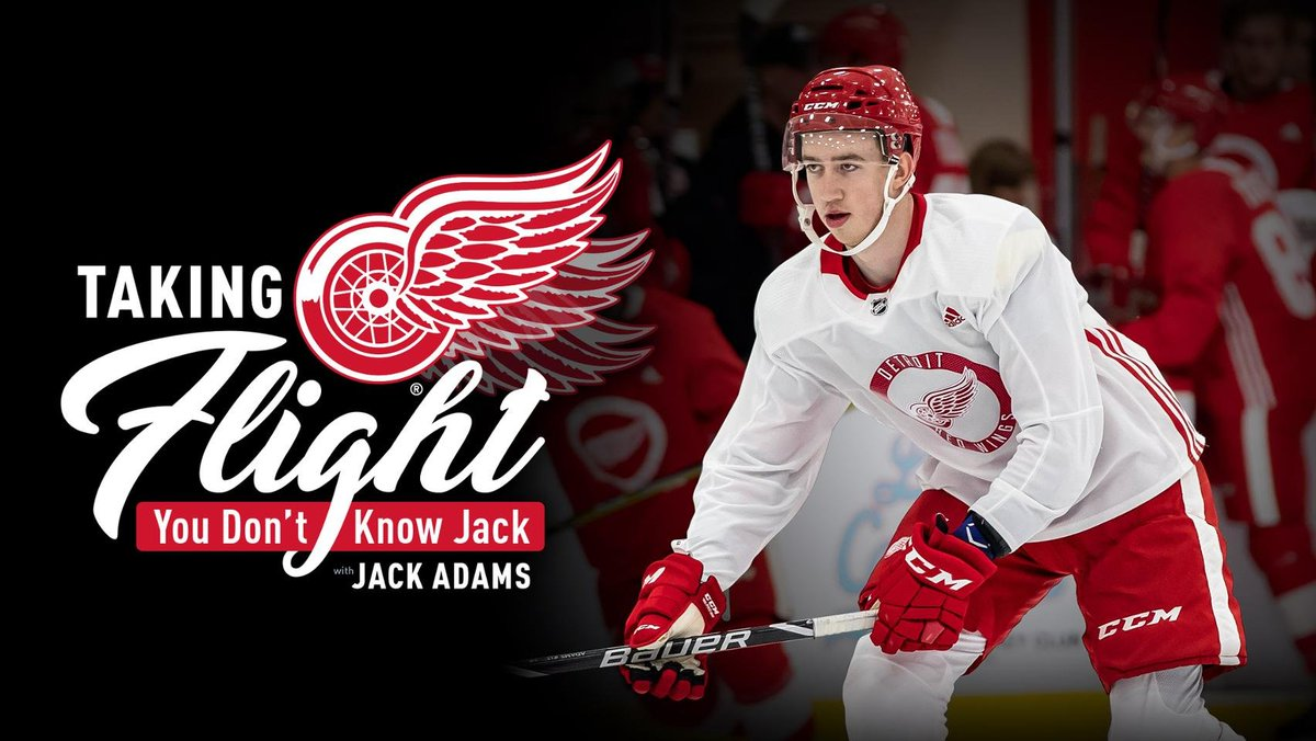 Detroit Red Wings On Twitter Hockey Games And Christmas Are A Lot