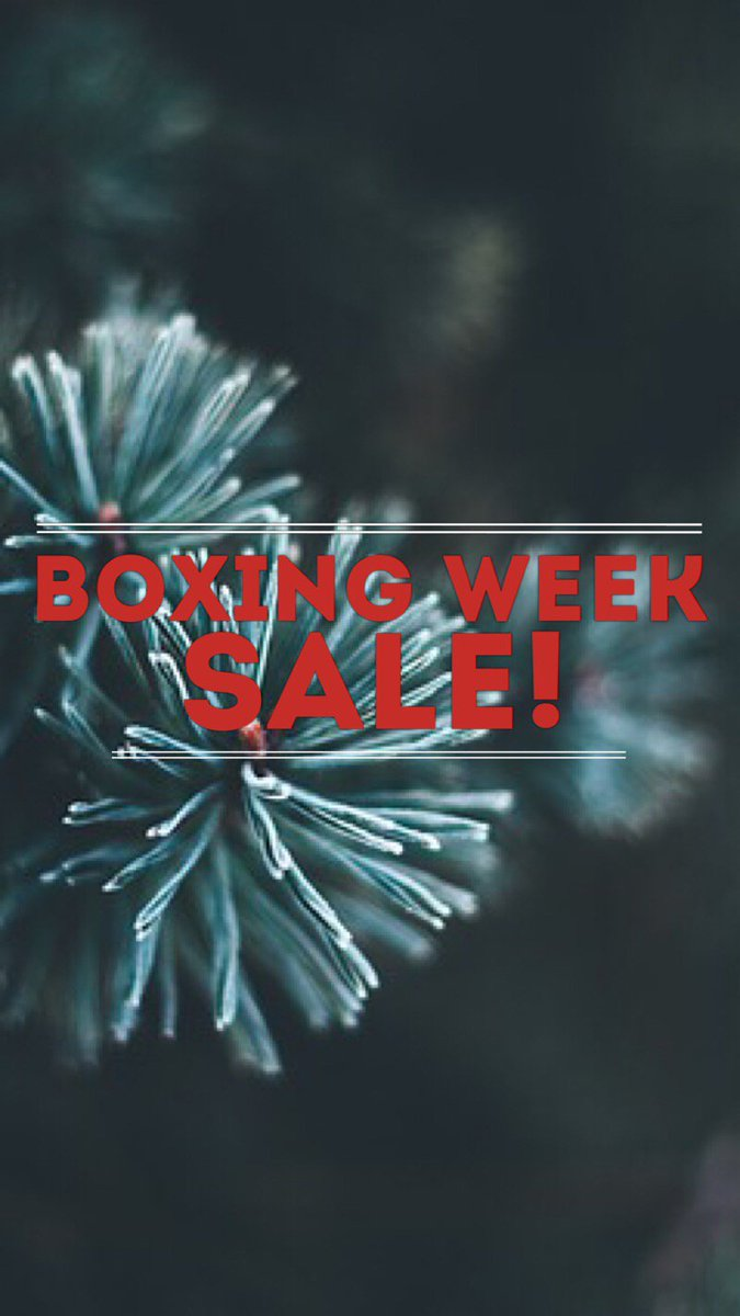 Be sure to check out these awesome boxing week deals featuring our new TOMM mount!  Direct fit mount for your Remington Arms Company #versamax #remington870 and #remington1100  Sale ends January 1, 2019! Email info@tacord.com to get your today!
