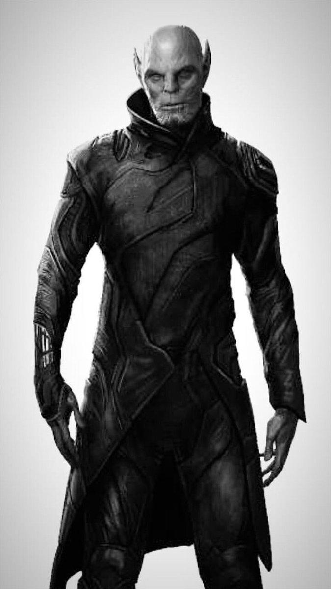 Captain Marvel News On Twitter Noble Warrior Heroes