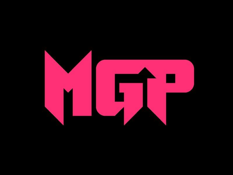 Monster Gaming Platform on Twitter: