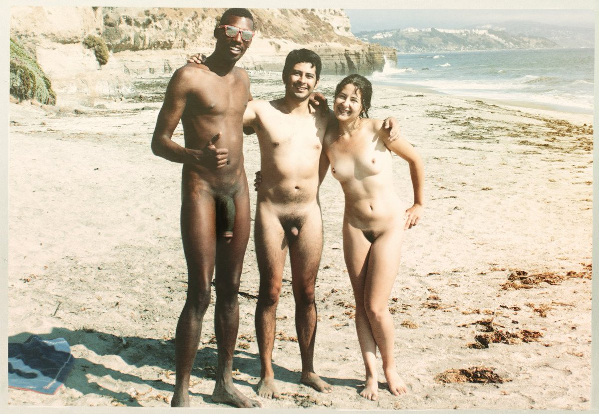 black-family-nudists-daphne-southerncharms