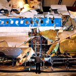 Pan Am Flight 103: Robert Mueller's 30-Year Search for Justice https://t.co/lMcbBuZqZL #terrorism #PanAm103 #RobertMueller