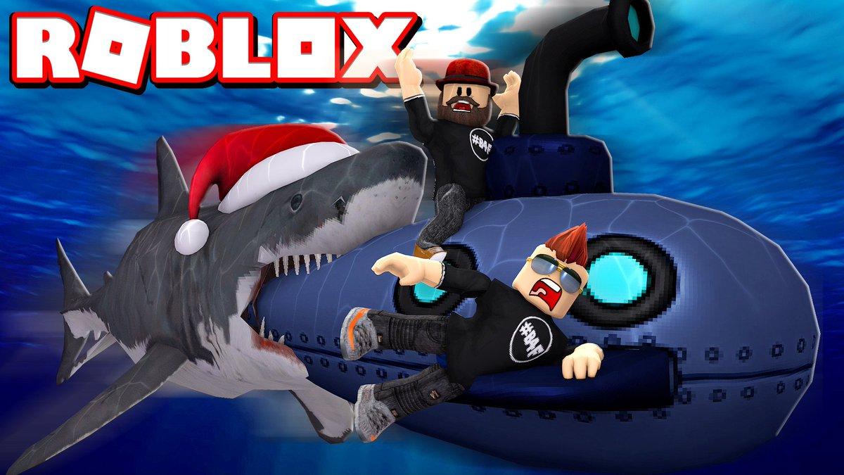 Blox4Fun on Twitter: