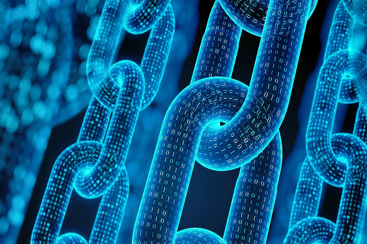 """Don't risk getting left behind. """"Embracing a rapidly-advancing #newtechnology is not easy, but #Canadian companies should not wait for the #blockchainfad to fade,"""" explains Paritosh Gambhir, Head of #Blockchain/Partner @KPMG_Canada.  #cryptocurrency #altcoins #crypto #nikopowered"""