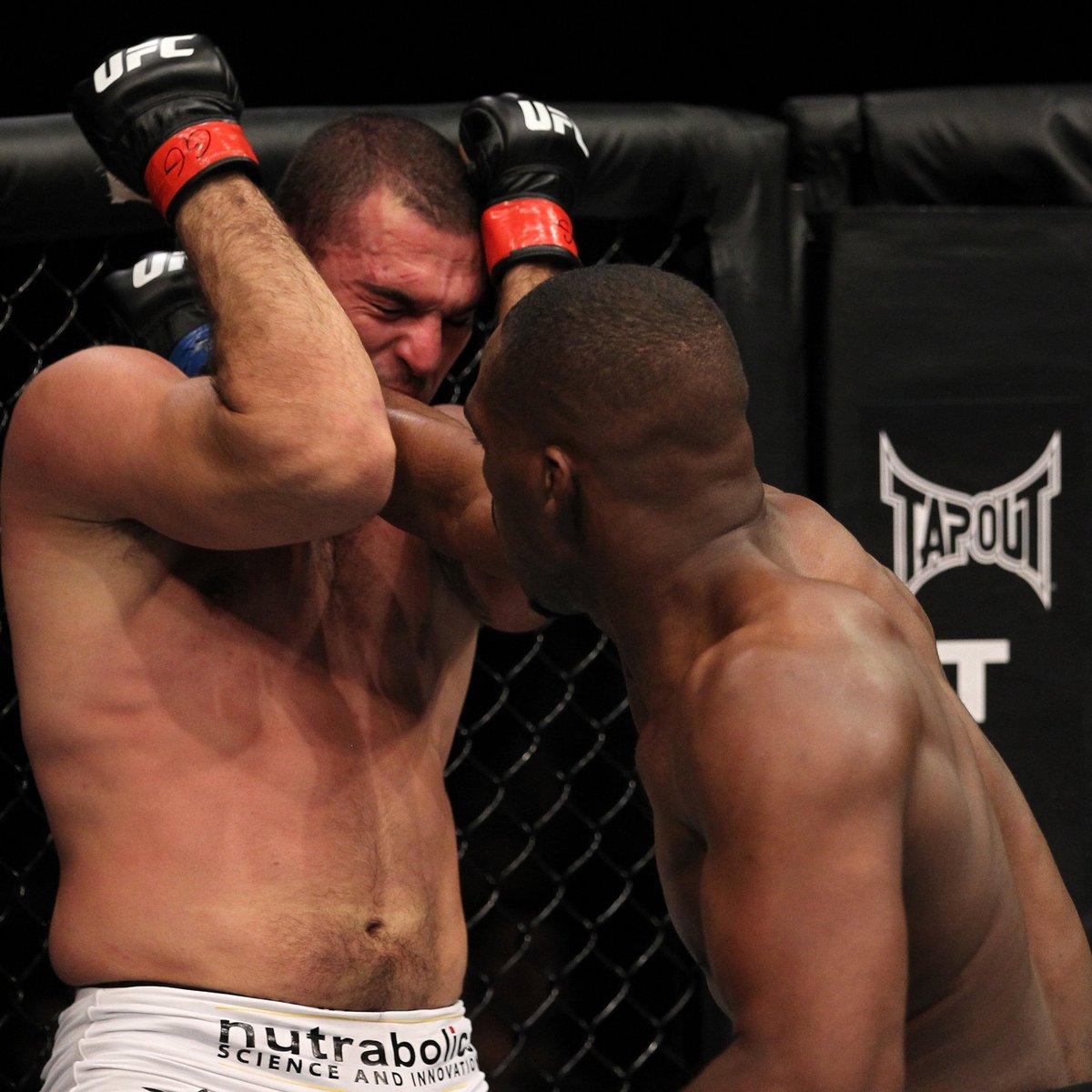 ☠ B O N E S ☠  🇺🇸 @JonnyBones | Saturday on PPV | #UFC232