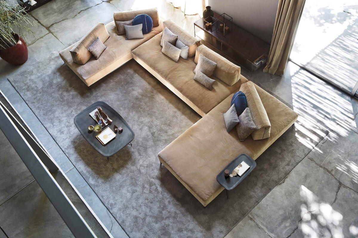 "Ginardi Arredamenti Srl Roma Rm ginardi arredamenti auf twitter: ""❤️ il divano sanders di"