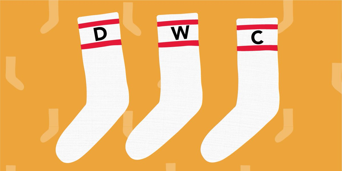 8e1902d8b Socks are just one of many small items that can make the world of difference  in a woman s life when they find themselves without a place to call home.  ...