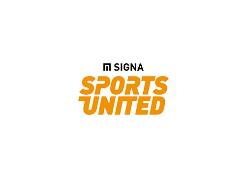test Twitter Media - AEON Co. und Central Group erwerben 7,5 % bzw. 4 % an SIGNA Sports United (Kapitalerhöhung), Europas größter Sports eCommerce Plattform. Die Investitionen fließen in das Wachstum von SIGNA Sports United. Ziel ist es, die #1 im Sports eCommerce zu werden: https://t.co/A2Zb0aLcon https://t.co/4JATAfpvYn