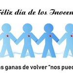 Image for the Tweet beginning: El detalle de no tener