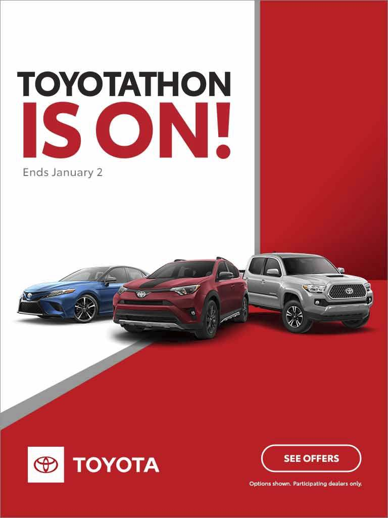 John Elways Crown Toyota >> Crown Toyota On Twitter Keep The Jolly Going All Year Long Hurry