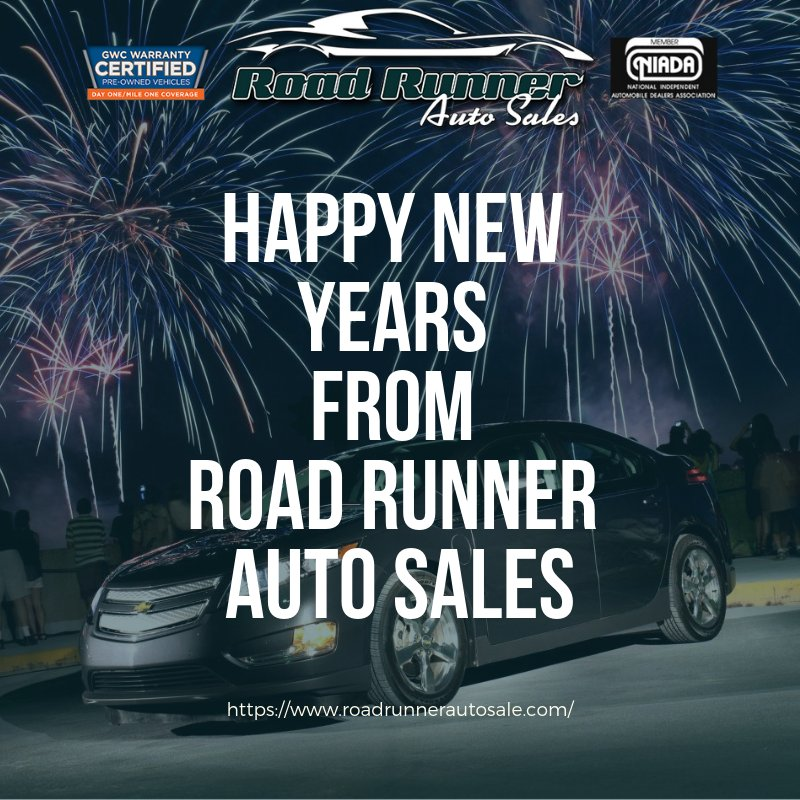 Road Runner Auto Sales >> Road Runner Autos Roadrunnermi Twitter