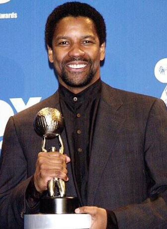 Happy 64th Birthday to Denzel Washington!!!