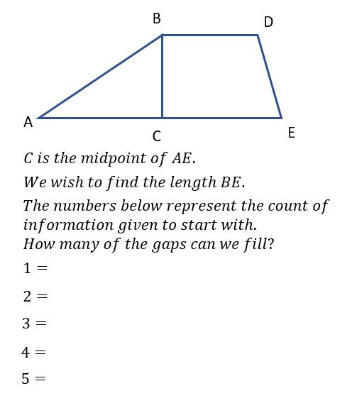 rt elysianmaths heres the follow on task task 2 of 2