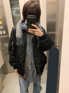 裏垢女子御伽樒のTwitter自撮りエロ画像73