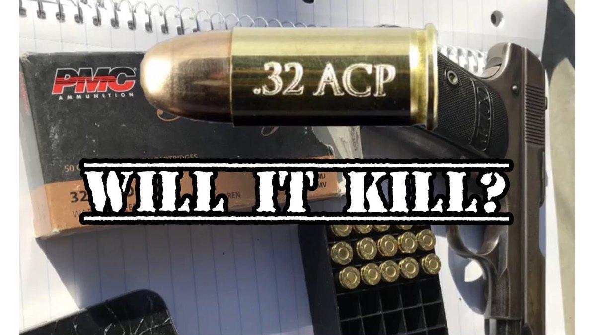 Hashtag #32acp na Twitteri