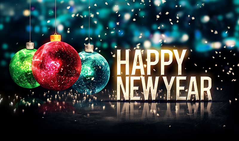 all city of north las vegas facilities will be closed tuesday jan 1 in celebration of new years day regular business hours will resume wednesday jan