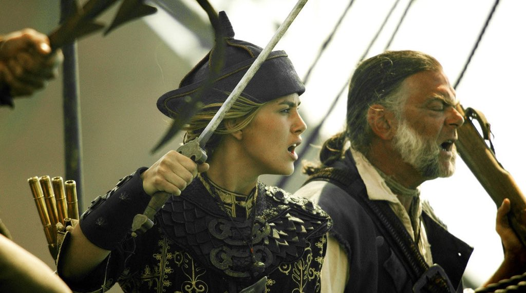 the curse of the black pearl (2003) full movie download in hindi