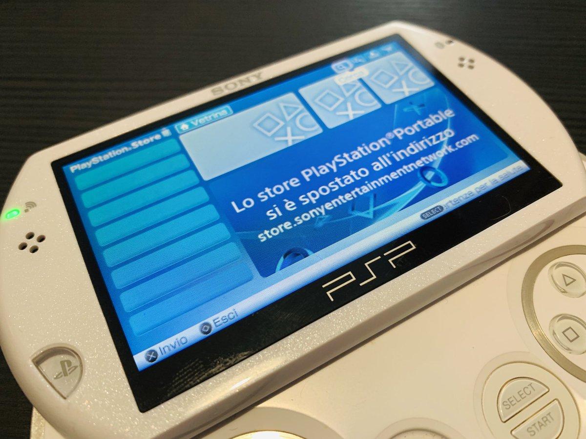 Sony giga pocket tv tuner download designslost.