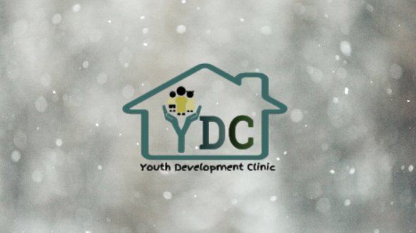 Youth Development Clinic Clinicforyouth Twitter