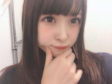 AV女優椎葉みくるのTwitter自撮りエロ画像29
