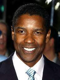 Happy 64th Birthday to actor, Denzel Washington. I hope he has an awesome B Day.