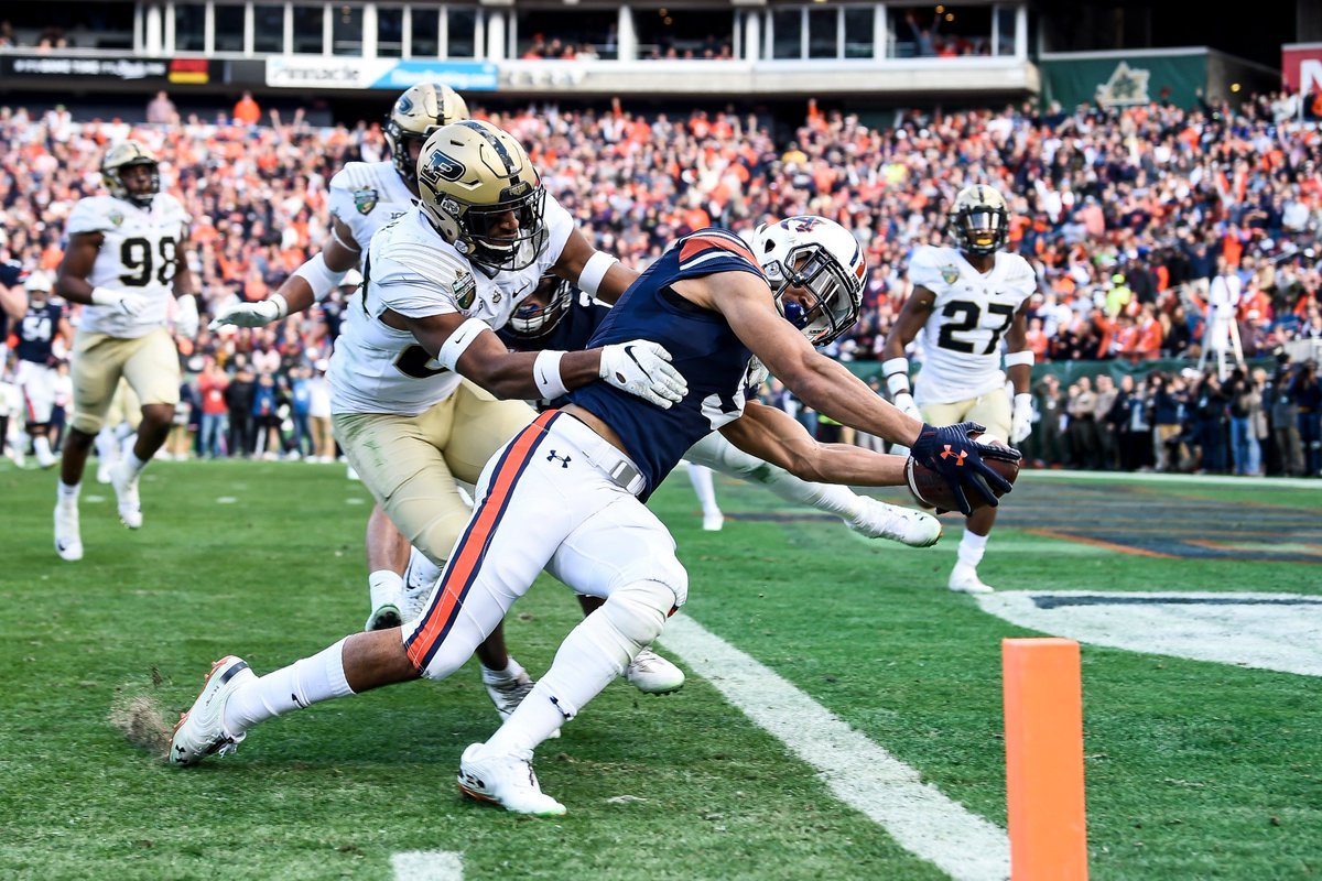 Auburn Football On Twitter I M Real Proud Of Our Team We