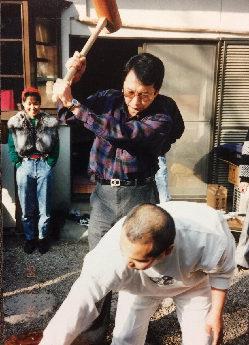 若 頭 射殺 事件 宅見 「中野太郎」死から1カ月 長男が語っていた脳梗塞、最側近が明かす「宅見若頭襲撃事件」