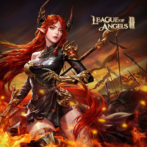 League Of Angels 3 Codes 2019