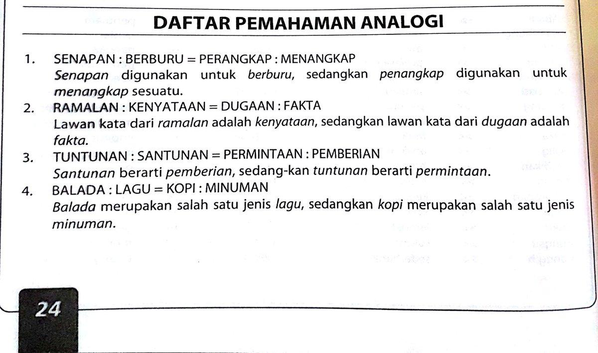 50 shades of grey pdf indonesia