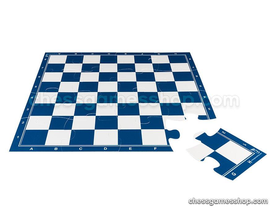 xadrez - Twitter Search