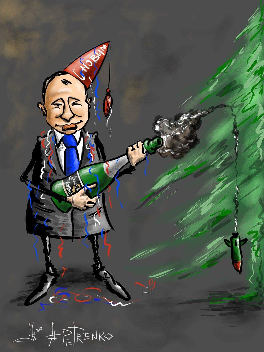 """Російський експерт Лукашевич про випробування """"гіперзвукової"""" ракети в РФ: Путін - балабол, це вихоплення дилетантами цифр з контексту - Цензор.НЕТ 8068"""