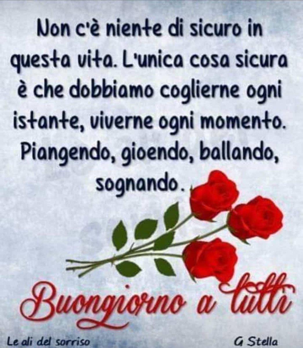 Piera Toninelli On Twitter Buongiorno Buon Sabato Anche A