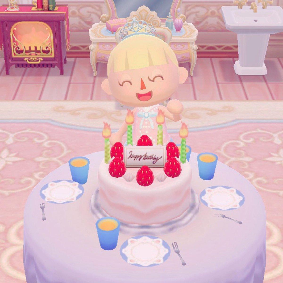 Astounding On Twitter I Turned 25 Today Had A Wonderful Personalised Birthday Cards Veneteletsinfo