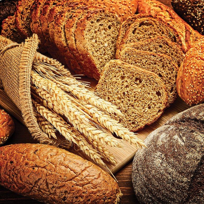 Картинки с хлебом для детей, всем