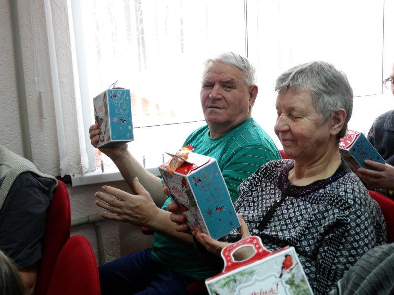 Дом престарелых п.решетиха дом престарелых в евпатории