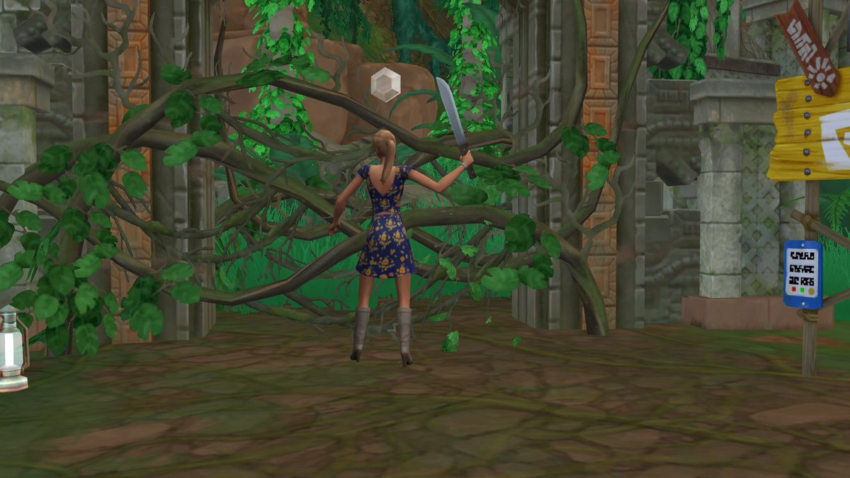 sims 2 castaway iso free download