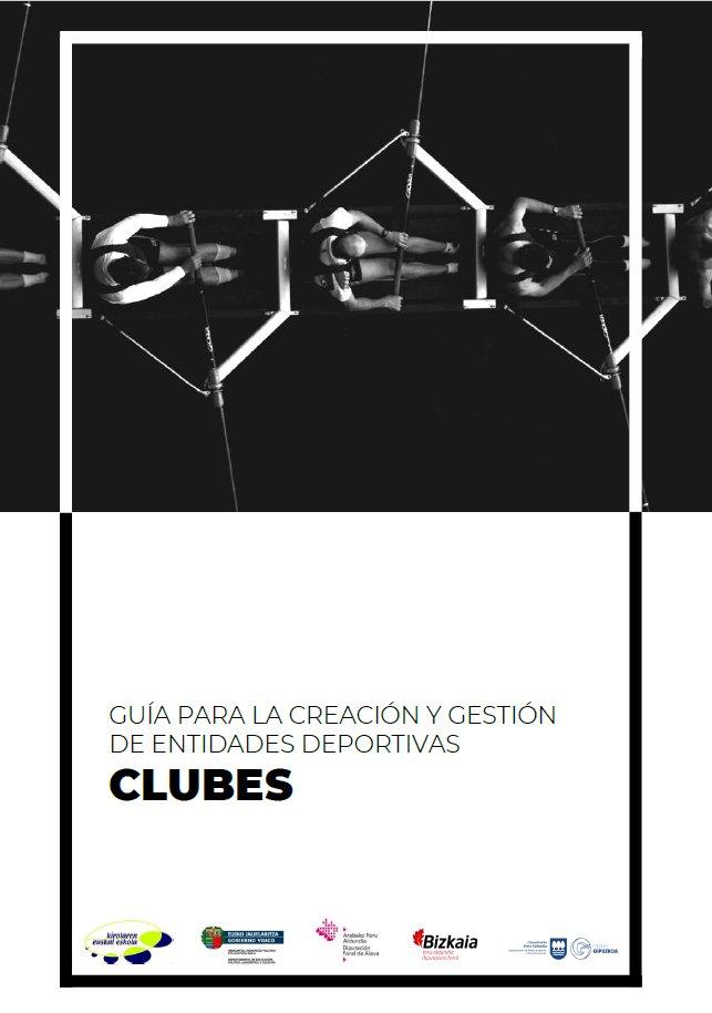 https://www.euskadi.eus/contenidos/noticia/gidak_juanma/es_def/adjuntos/Guia%20Clubes.pdf