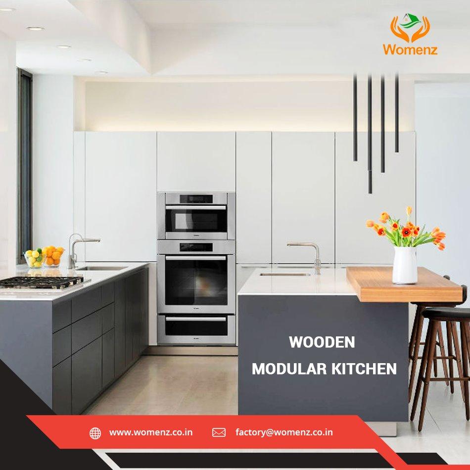 Womenz Modular Designers Pvt Ltd Womenzpvtltd Twitter