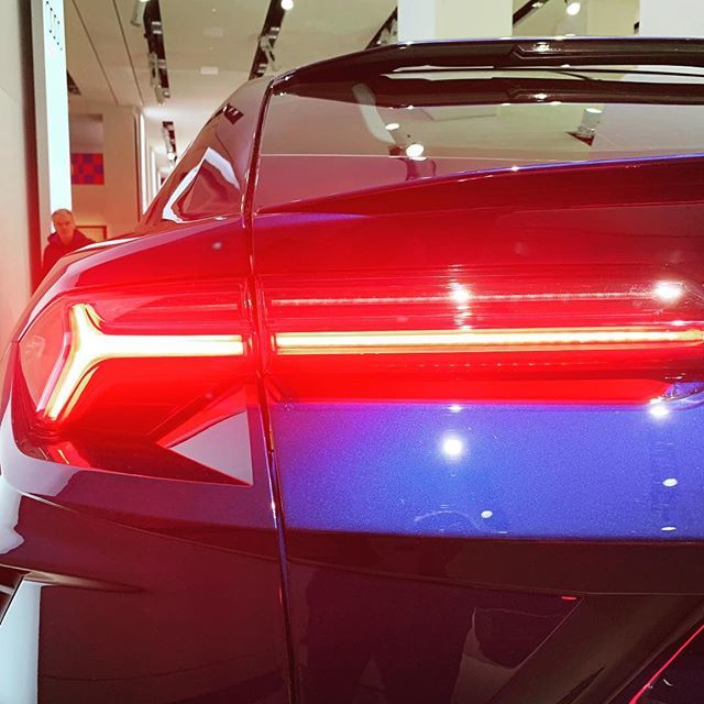 😍The Lamborghini SUV . . . #RealEstate #blockchain #bitcoin #tokenization #tokens #realestatetokenization #aassio #international #basedinberlin #berlin #china #asia #hongkong #lifestyle #startup #business #cryptocurrency #crypto #cryptowährung #lambo…