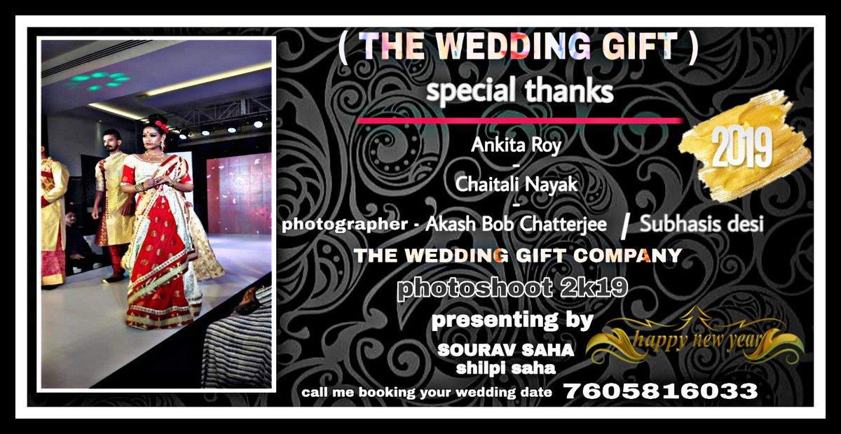 The Wedding Gift Srv53913470 Twitter