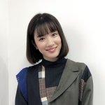 永野芽郁のインスタグラム