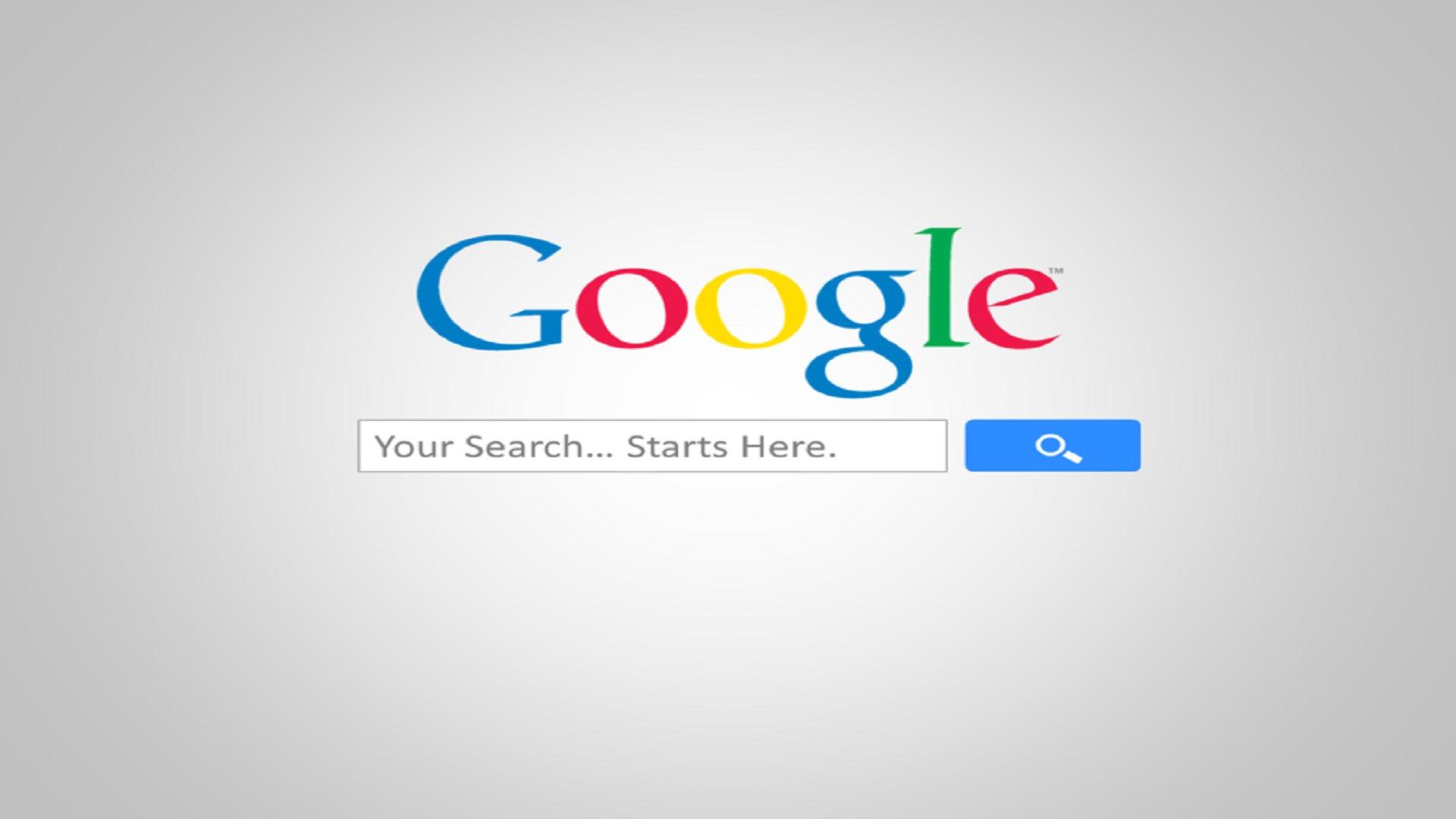 Возможен ли поиск в гугле по фотографии наиболее значимыми