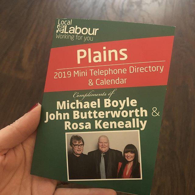 Rosa Keneally on Twitter: